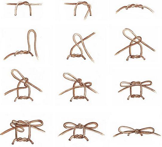 美しさにこだわったベルルッティ結び、靴紐にも芸術性を!