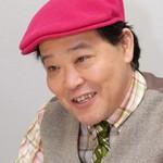 小柄な男性は上島竜兵のファッション、着こなし方を参考に!
