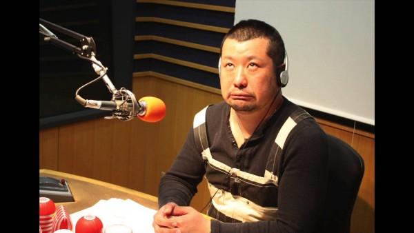 ラジオのケンコバ