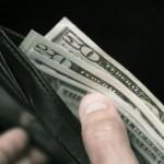 財布の中のお札の向きを揃えることで得られる3つのメリット