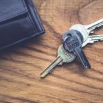 財布や鍵の置き場所にも愛を!外出前に探す人は要注意!