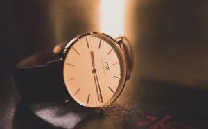 腕時計の電池の寿命が短くなる3つの原因と対策方法