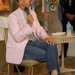 メンズの靴下でオシャレは難しい、日本のブランドがおすすめ