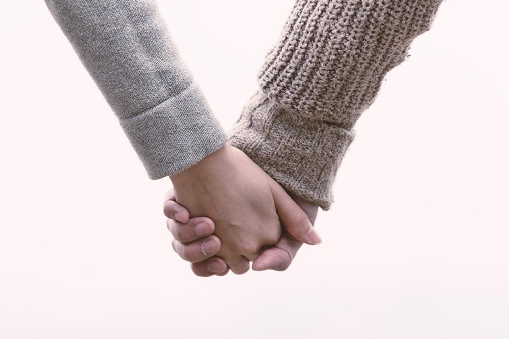 女性が男性の手を気にする理由・・・乙女は妄想が激しいのです