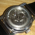 あなたにとっての最高の腕時計を選ぶ方法、運命を感じます