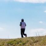 運動不足解消で加齢臭対策!良い汗と悪い汗の違いを理解しよう