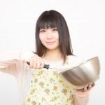 加齢臭を効率よく落とす身体の洗い方!ポイントは泡の力
