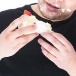 食欲をコントロールする方法は、偽の食欲を抑えること