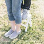 ズボンの裾上げの重要性!足が長いからと軽視するのはNG!