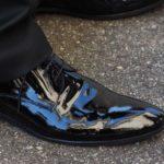 女性が好きな男性の靴は有名ブランドとは限らない!