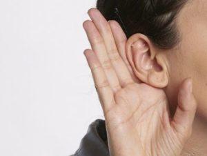 自分の足音に意識を向けよう!使い分けられるのが理想