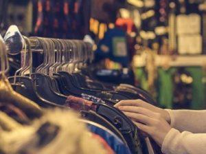安い服が低品質とは限らないし、高い服が高品質とも限らない