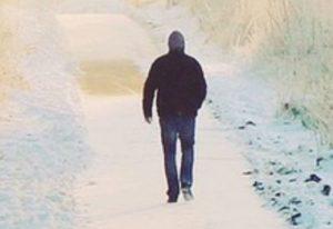 雪国の歩き方は大切だけど使い分けられないと危険!