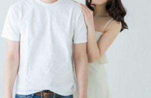マツコの知らない世界の白Tシャツ特集が面白かった!